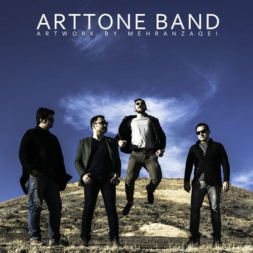 Arttone's avatar