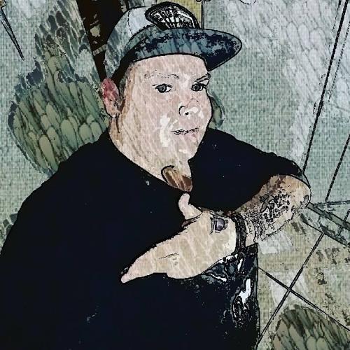 Dj Yago Ramos Official's avatar
