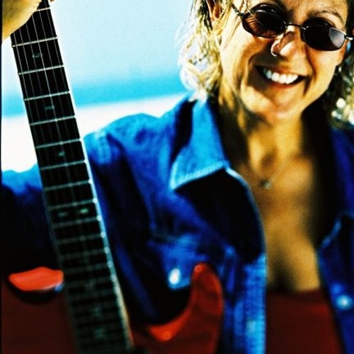 Debra Farris - Songwriter's avatar