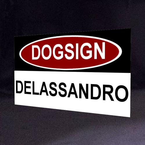 dogsigndelassandro's avatar