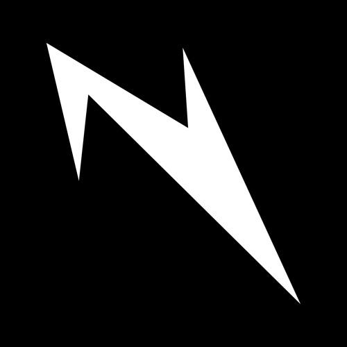 N.E.Z's avatar