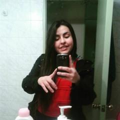 Marinah Aldunce Leiva