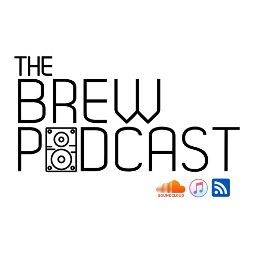The Brew Podcast's avatar