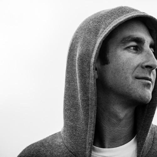 Peter Blick (Below Radar / Public Works)'s avatar