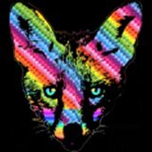 PakapiRecords's avatar
