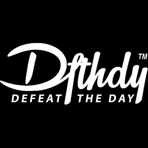 DFTHDY's avatar