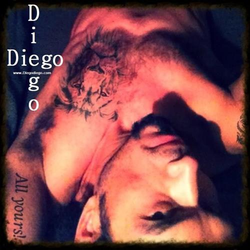 Diegodiego's avatar