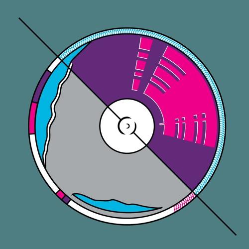 groktopus's avatar