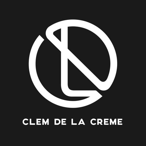 Clem De La Creme's avatar