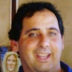 Luiz Orione Ribeiro