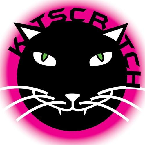 katscratch's avatar