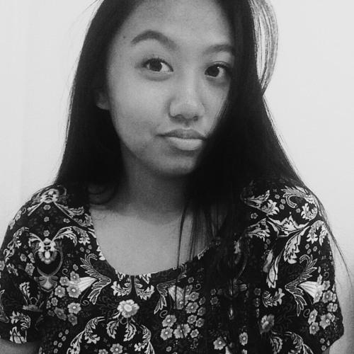 joruelynb's avatar