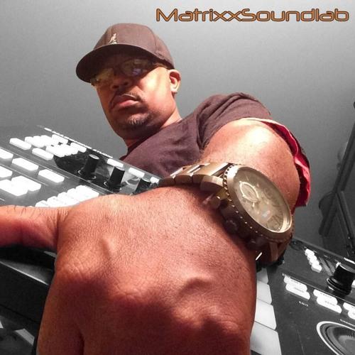 MatrixxSoundlab's avatar