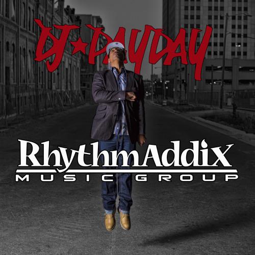 DjPayday's avatar