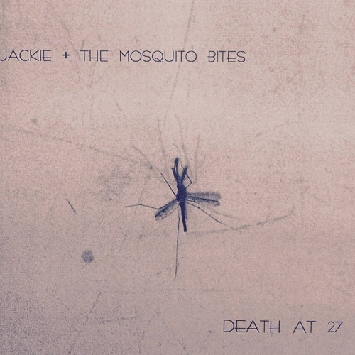 jackie+the mosquito bites's avatar