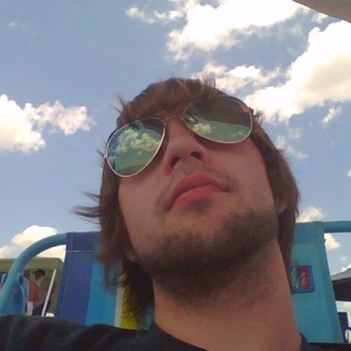 jripp77's avatar