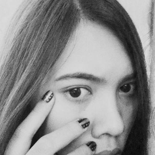 Kikuci N.E's avatar