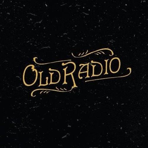 Old Radio's avatar