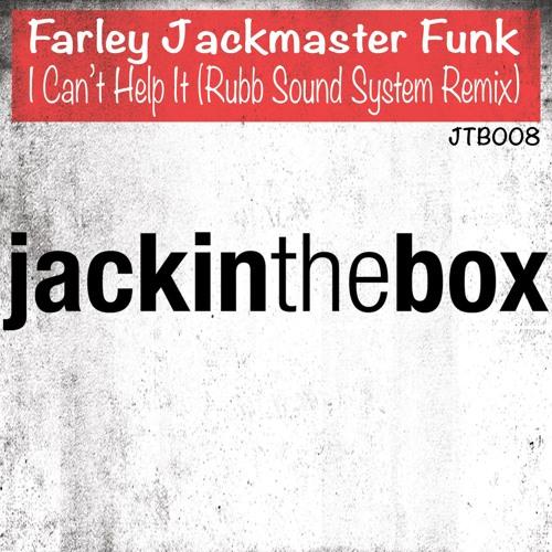 Jackin' The Box's avatar