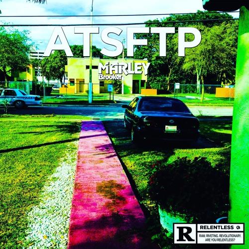 ATSFTP's avatar