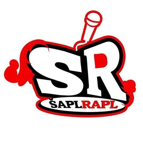 ŠaplRapl Czech Music's avatar