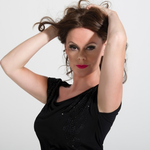 Melanie Lewis - McDonald's avatar