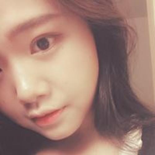 Lu Youjia's avatar