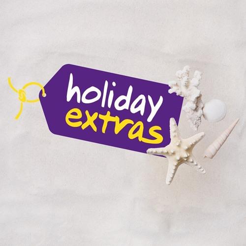 Holiday Extras's avatar
