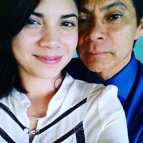 Karen Alvarenga's avatar
