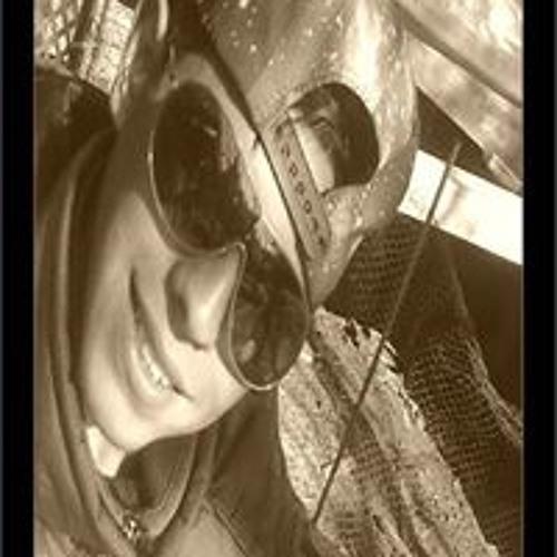 Lukiitas Bj's avatar