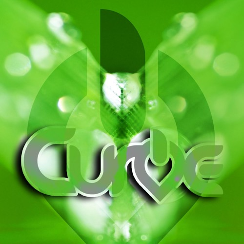 Paranome's avatar