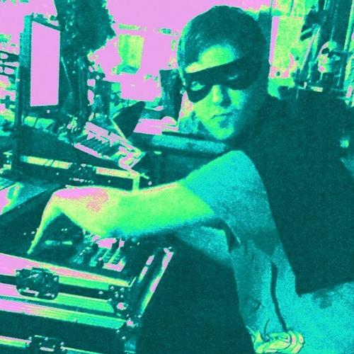 Ryan Hansmann's avatar
