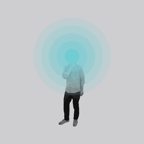 ka_tachi's avatar