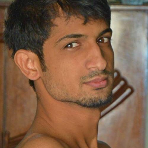 Seharbaloch's avatar