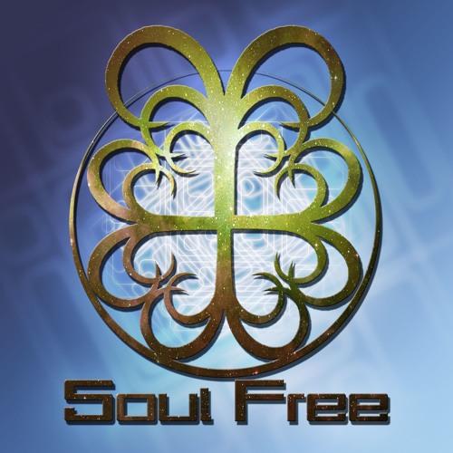 Soul Free(karma crew/HT)'s avatar