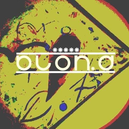 BLON. D's avatar