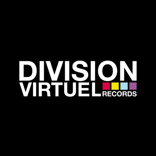Division Virtuel Records's avatar