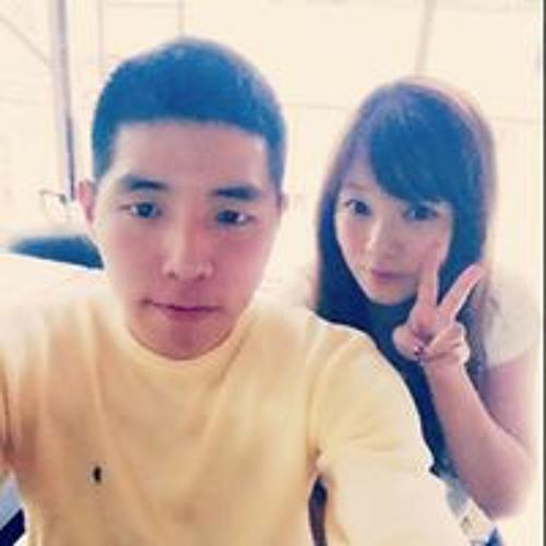 김지후's avatar