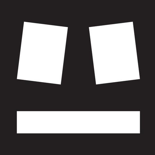 Lara Groove's avatar