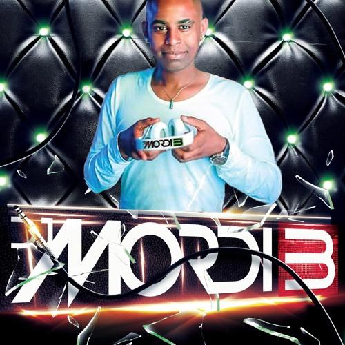DjMordi-B New's avatar