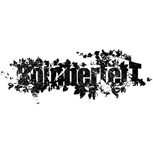 BomberfetT's avatar