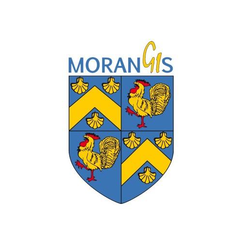 Discours de Pascal Noury, Maire de Morangis à l'occasion de la cérémonie du 8 mai 2017