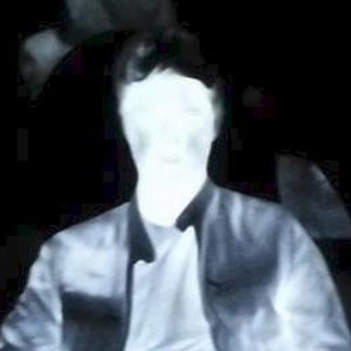 mczub's avatar
