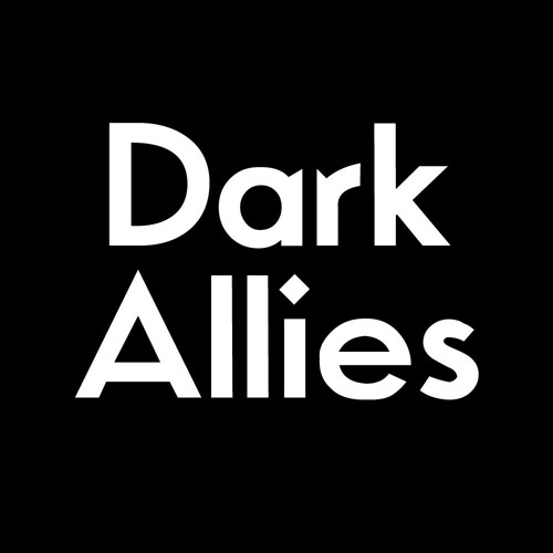 Dark Allies's avatar