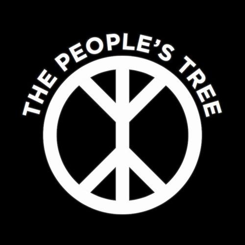 The People's Tree's avatar