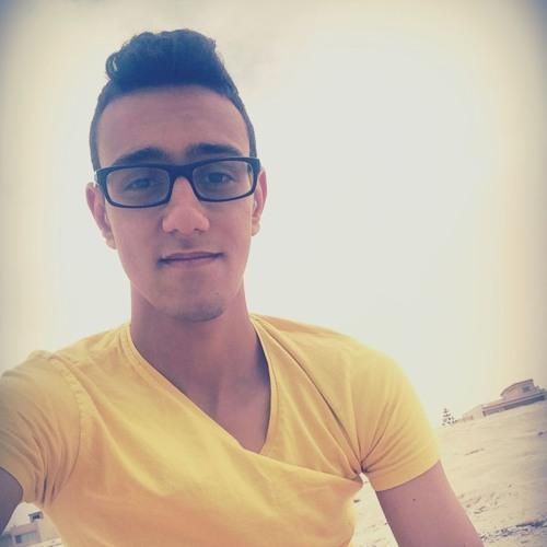 AbdelrahmanTohamy.'s avatar