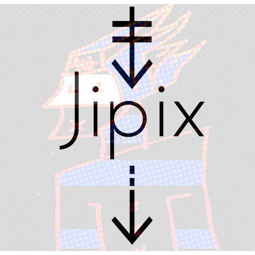 Jipix's avatar