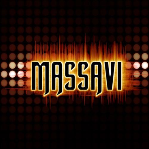 MassaviOfficial's avatar
