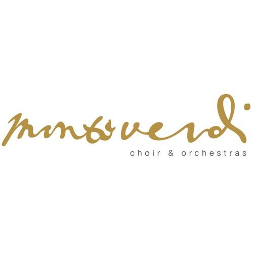 MonteverdiChoirOrchestras's avatar