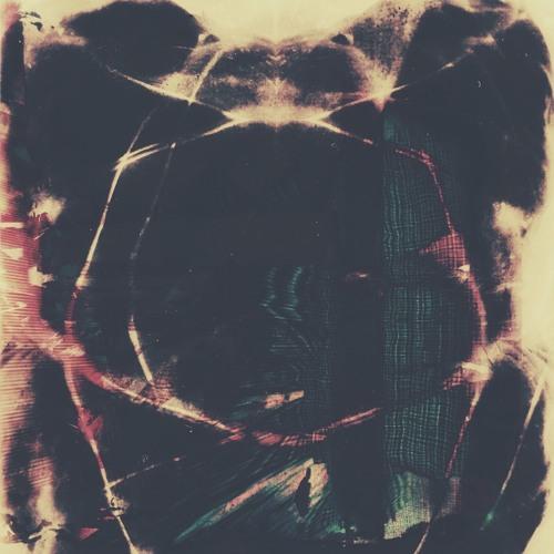 gliq's avatar